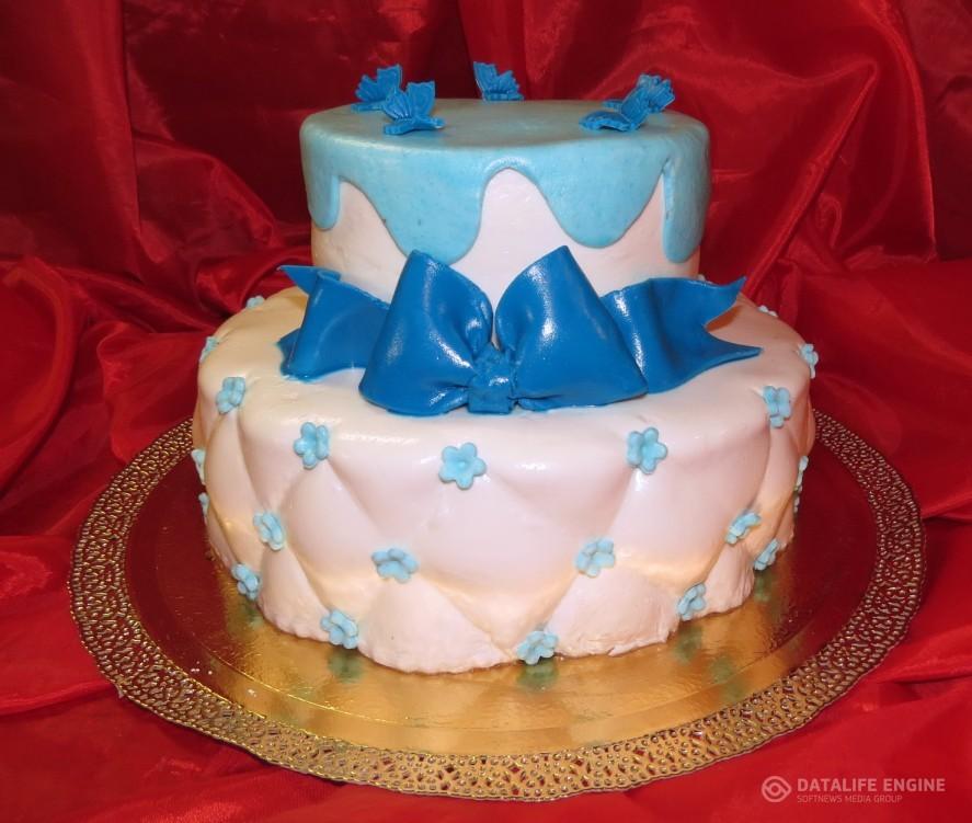 sbadebnie-torti-2-yarus-109