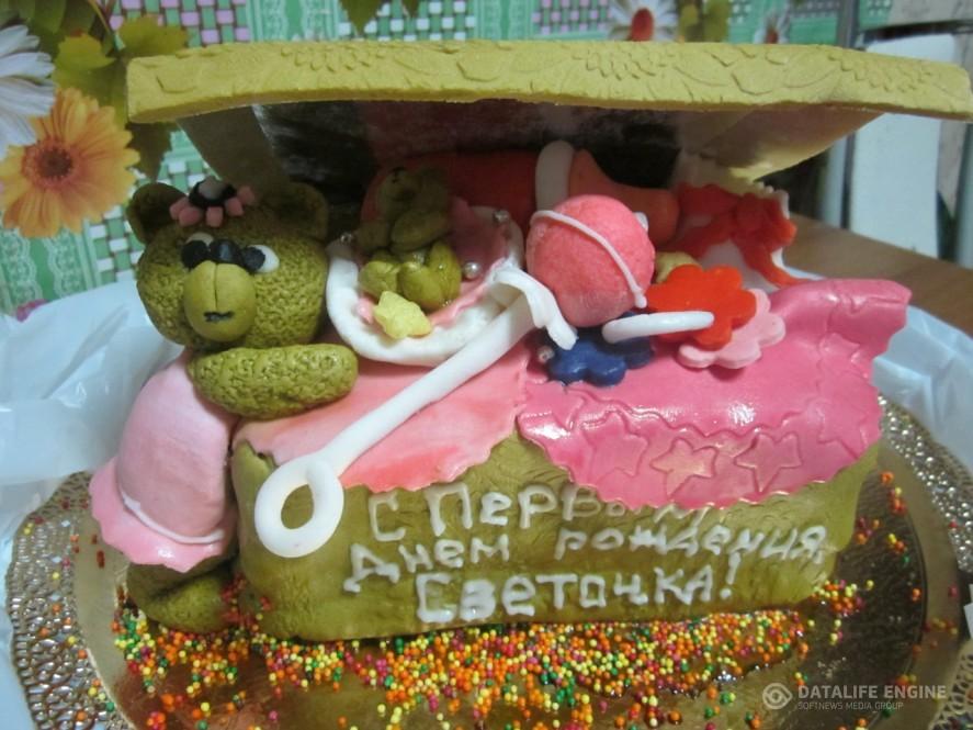 torti-malisham-novorozhdennim-376