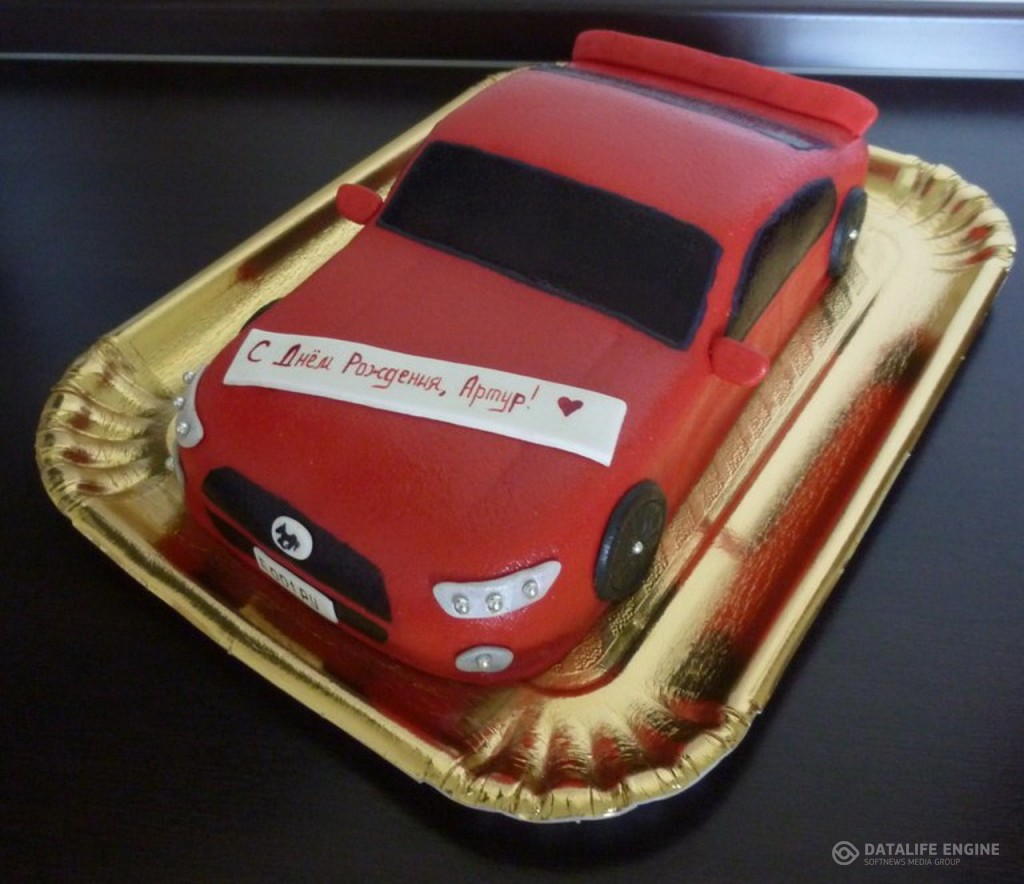tort-avto-00089