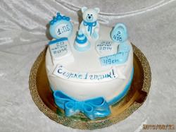 torti-malisham-novorozhdennim-175