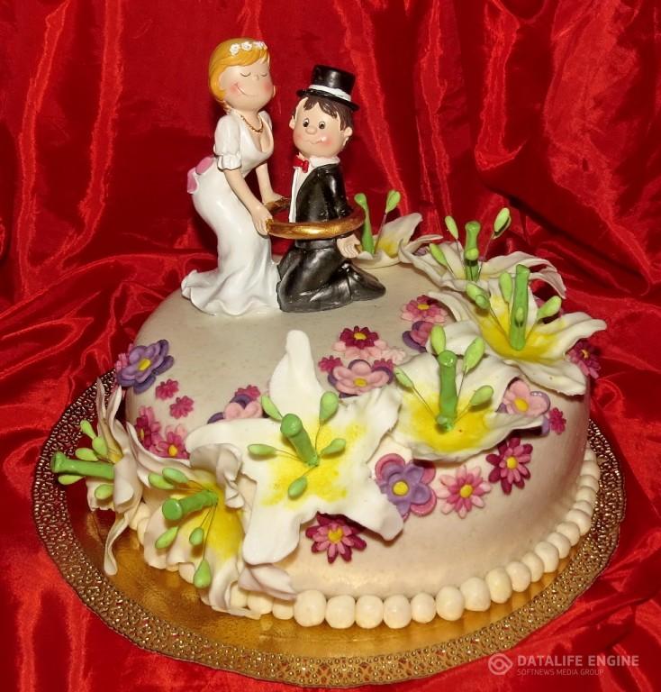sbadebnie-torti-1-yarus-60