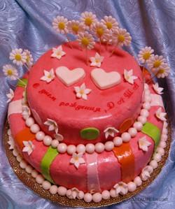 sbadebnie-torti-2-yarus-272
