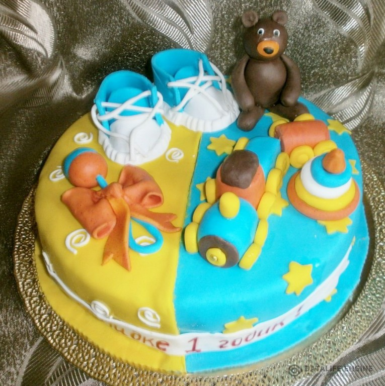 torti-malisham-novorozhdennim-48