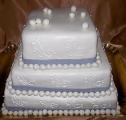 sbadebnie-torti-mnogo-yarus-244