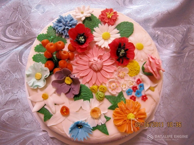 tort-cveti-00472