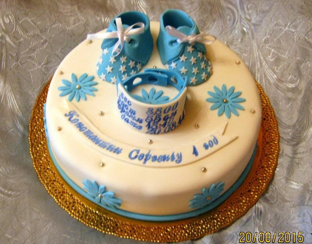 torti-malisham-novorozhdennim-151