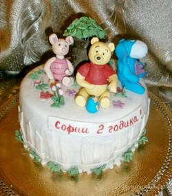 tort-vinni-puh-00069