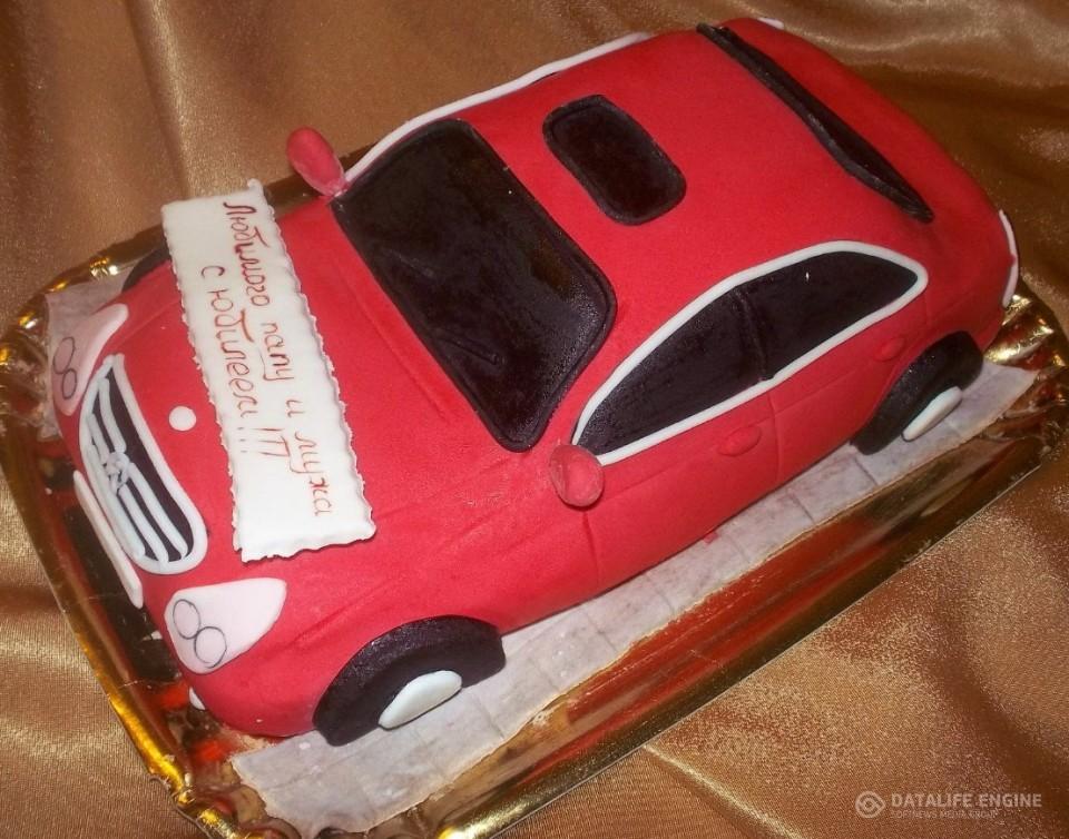 tort-avto-00194