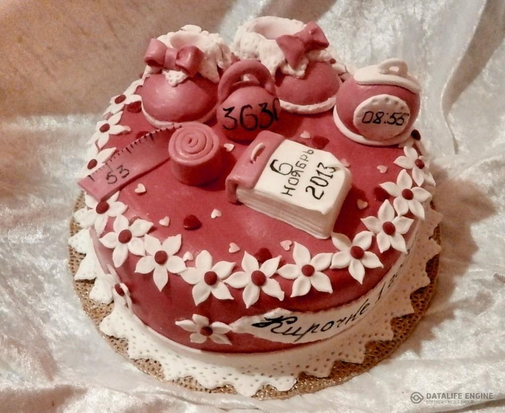 torti-malisham-novorozhdennim-18