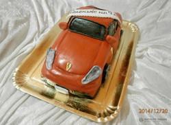 tort-avto-00099