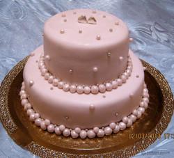 sbadebnie-torti-2-yarus-4