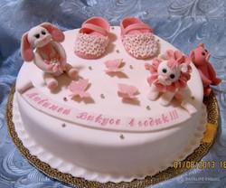 torti-malisham-novorozhdennim-432