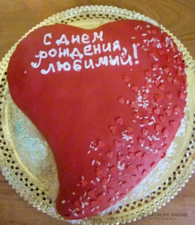 serdce-lubov-529