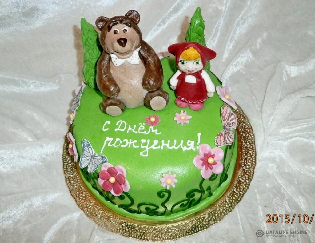 tort-masha-i-medved-00103