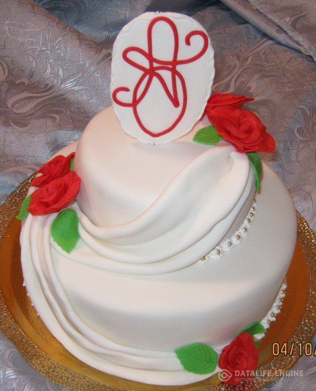 sbadebnie-torti-2-yarus-55