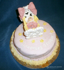 torti-malisham-novorozhdennim-420