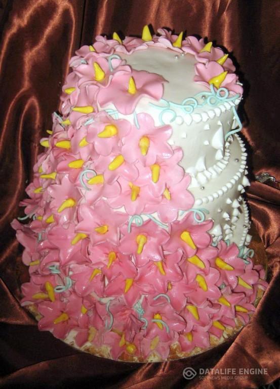sbadebnie-torti-mnogo-yarus-20