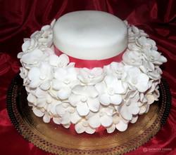 sbadebnie-torti-2-yarus-112