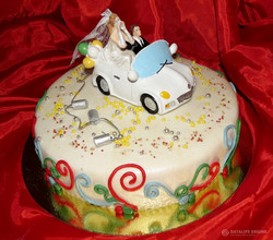 sbadebnie-torti-1-yarus-51