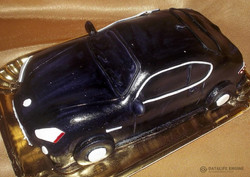 tort-avto-00162