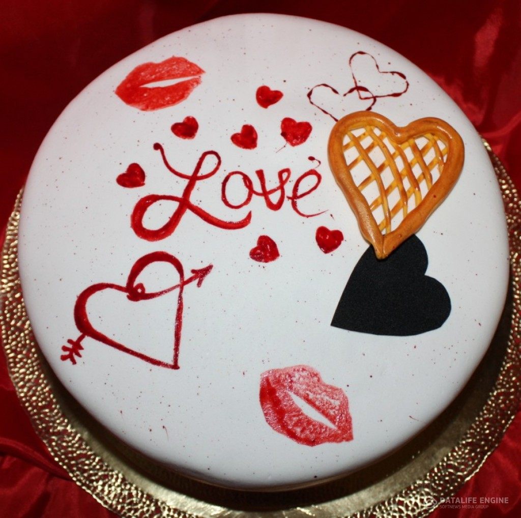 sbadebnie-torti-1-yarus-94