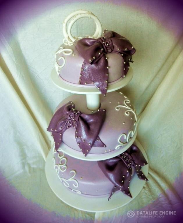 sbadebnie-torti-mnogo-yarus-251