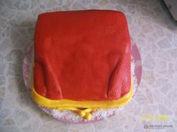 tort-zhenskii-00081