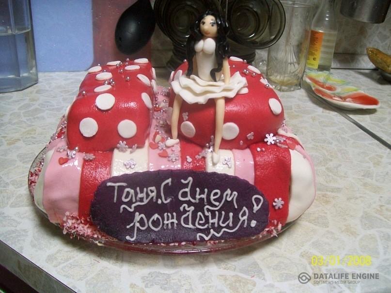 tort-zhenskii-00327