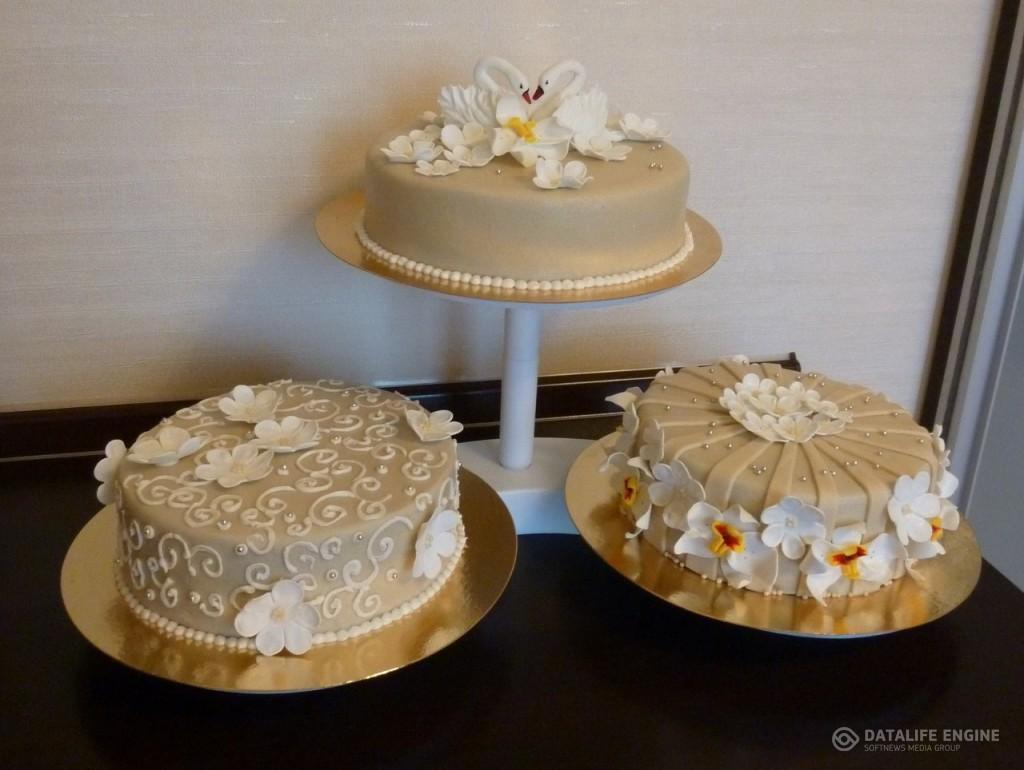 sbadebnie-torti-mnogo-yarus-213