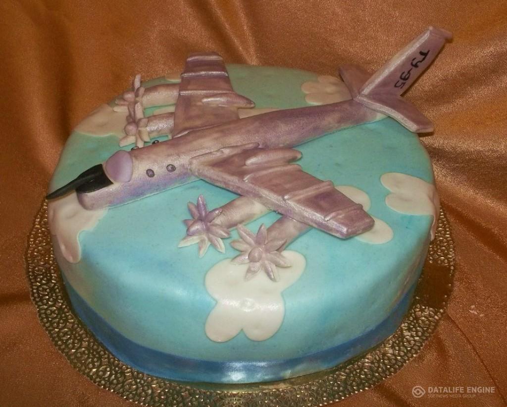 tort-samolet-raketa-00017