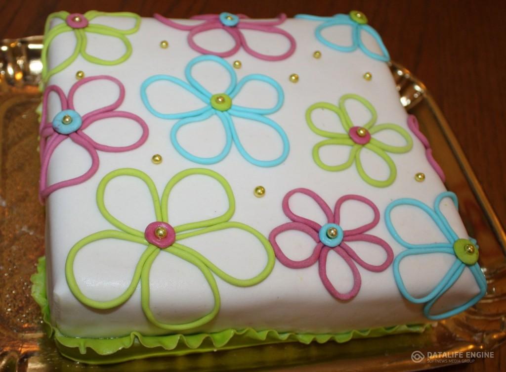 tort-cveti-00242
