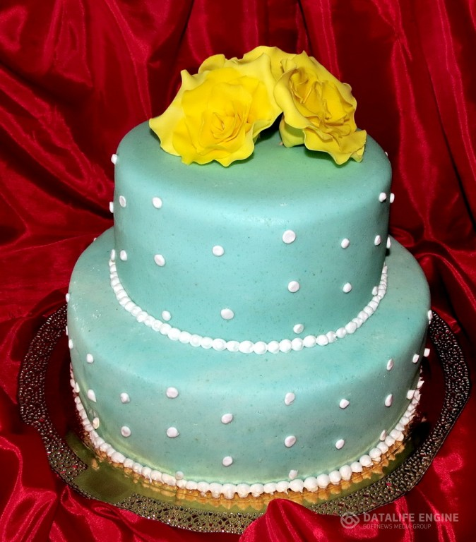 sbadebnie-torti-2-yarus-103