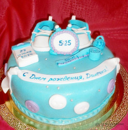 torti-malisham-novorozhdennim-281