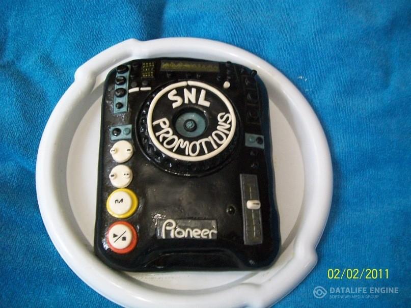 tort-tehnika-00092