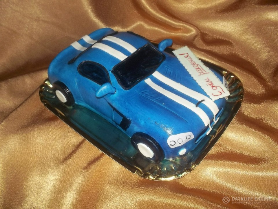 tort-avto-00277