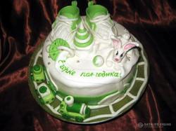 torti-malisham-novorozhdennim-31