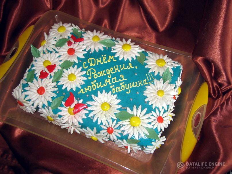 tort-zhenskii-00093