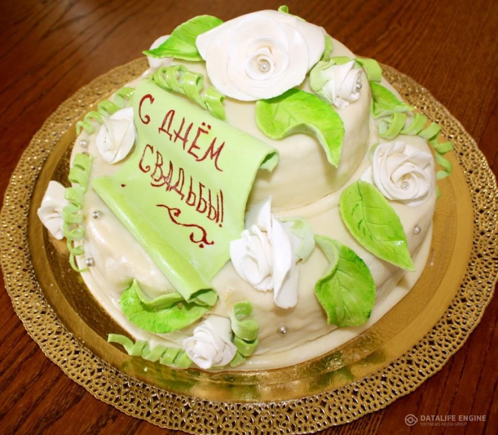 sbadebnie-torti-2-yarus-142