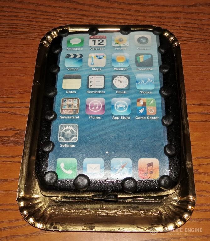 tort-tehnika-00035