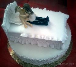 sbadebnie-torti-2-yarus-267