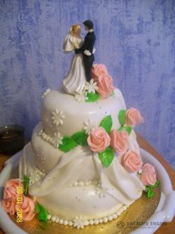 sbadebnie-torti-mnogo-yarus-58