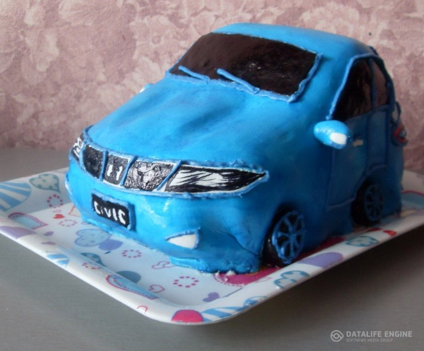 tort-avto-00299