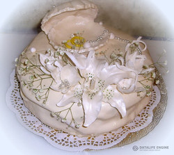 sbadebnie-torti-1-yarus-163