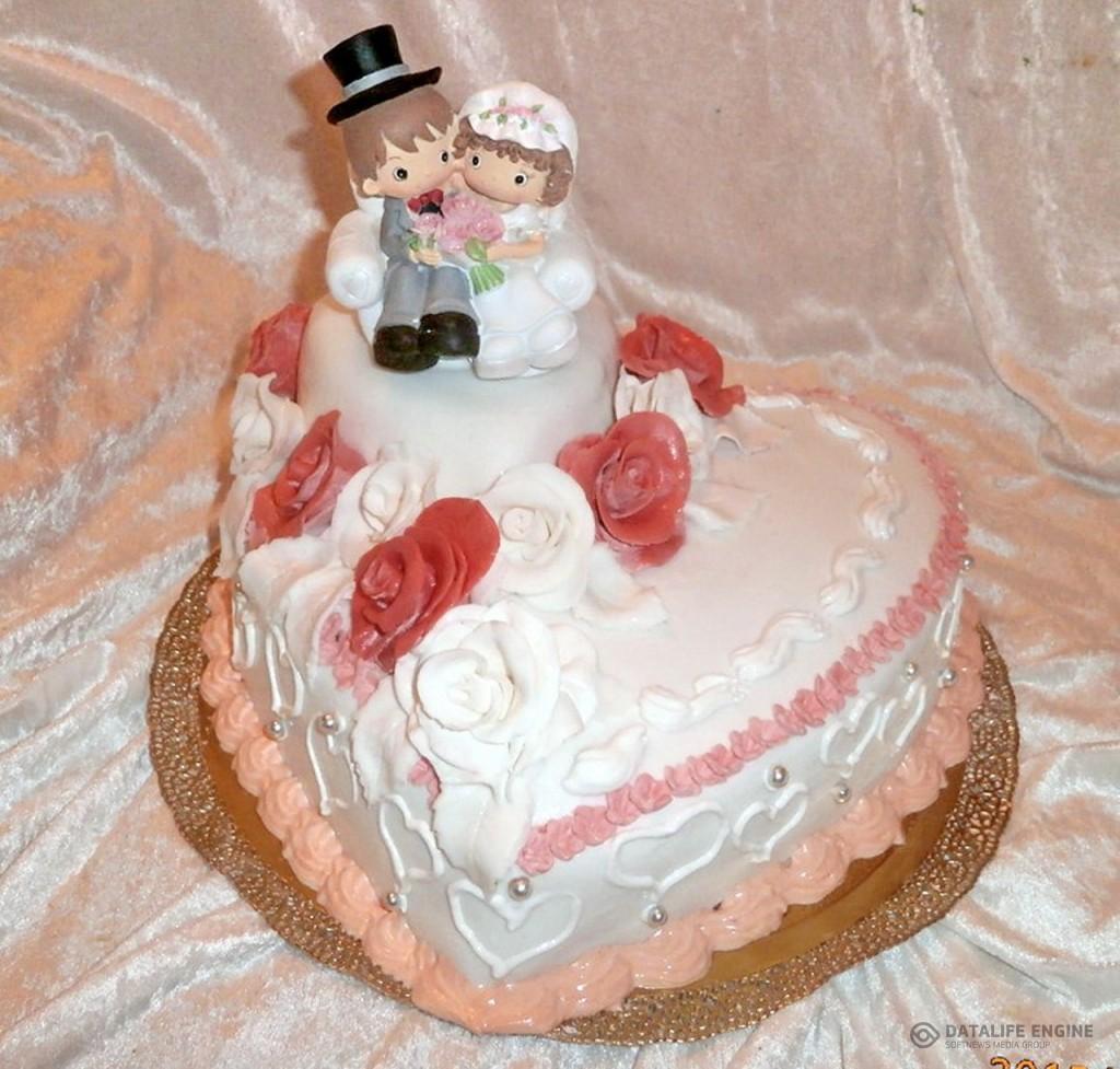 sbadebnie-torti-1-yarus-16