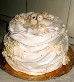 sbadebnie-torti-2-yarus-25