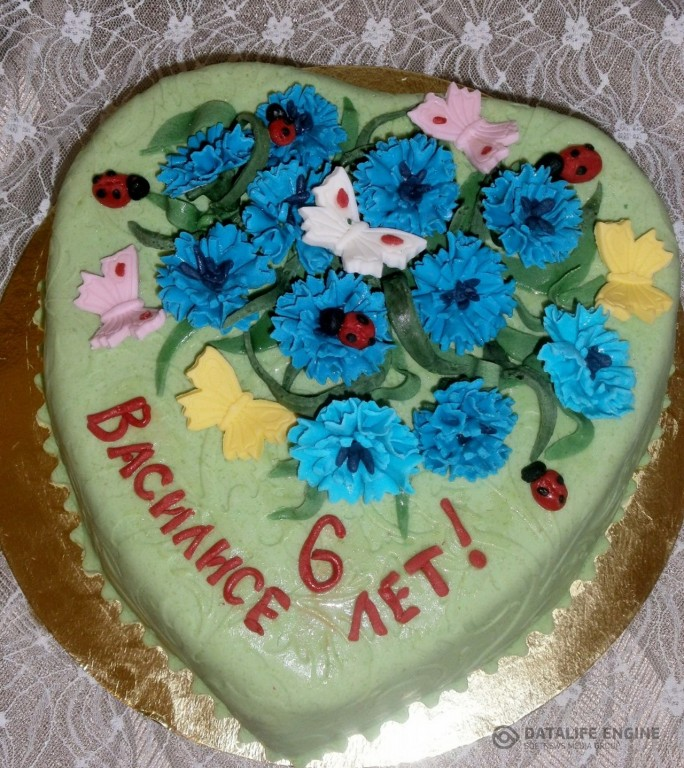 tort-cveti-00349