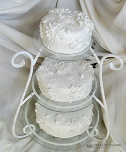 sbadebnie-torti-mnogo-yarus-269