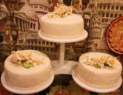 sbadebnie-torti-mnogo-yarus-158