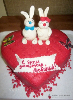 serdce-lubov-527