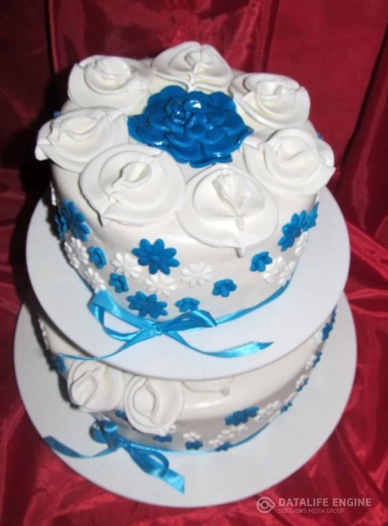 sbadebnie-torti-2-yarus-173